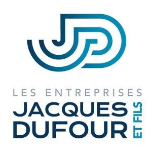 Dufour_Coul_signature