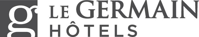 Logo_LeGermain-Hotels_pluriel_horiz_GrisFonce_RGB