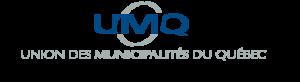 UMQ [Converted]